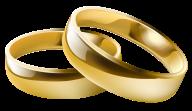 png-rings-wedding-wedding-rings-png-832