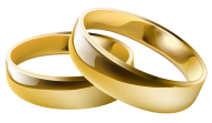png-rings-wedding-wedding-rings-png-832