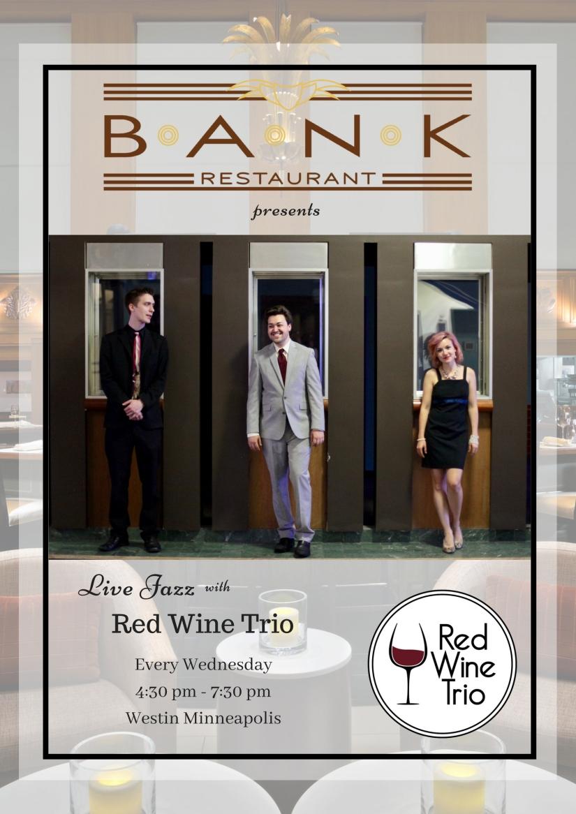 RWT Bank Poster 3