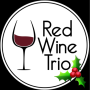 RWT logo Holiday